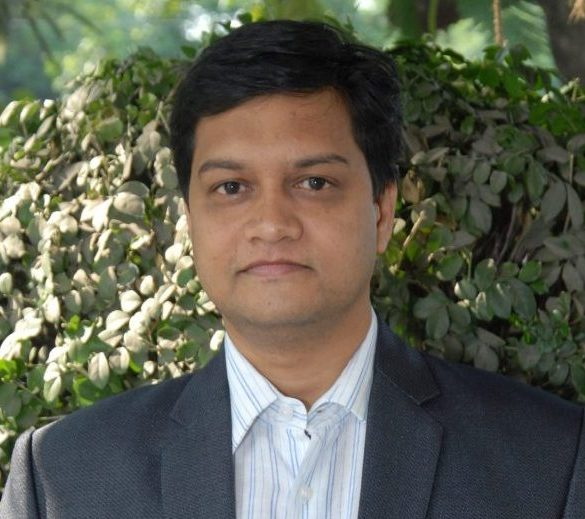 dr-kshay-Patil